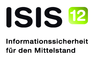 ISIS 12